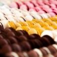 パティスリー&ブーランジェリージャパン実行委員会は、本日から8月2日(水)まで「P&B Japan(パティスリー&ブーランジェリージャパン 2017)」を東京ビッグサイトで開催する。同展はベーカリー・洋菓子に関する素材・ […]