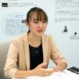 米・ニューヨーク州スキッドモア大学で美術とビジネスを学ぶソフィア・関・フォックスさん。彼女がインターンシップ先に選んだのが日本で国際会議の運営などを手掛ける日本コンベンションサービス(JCS)だ。このインターンで、彼女は […]