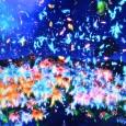 映像コンテンツ制作などを手がけるタケナカ/シムディレクトは6月28日~30日、コンテンツ東京2017内「第3回先端コンテンツテクノロジー展」に出展し、LEDとVRを組み合わせた映像コンテンツや、鏡を利用したプロジェクショ […]