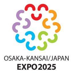 大阪万博実現に向けて本腰 2025日本万国博覧会誘致委員会 展示会とmice