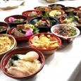 """日本の""""元気と""""うまい""""が集う大祭典「ふるさと祭り東京2018」が1月12日、幕を開けた。ふるさと祭りはこれまで延べ300万人を動員しており、今回で10回目。 """"お祭りひろば""""では「青森ねぶた祭」や「五所川原立佞武多」を […]"""