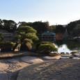 東京都公園協会と東京観光財団は昨年8月に開催された浜離宮恩賜庭園の視察会に続き、12月18日にMICE関連事業者を対象として、ユニークベニュー利用促進に向けた清澄庭園の視察会を実施した。 ユニークベニューとして利用できる […]