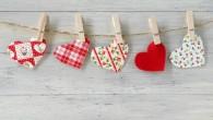 東京国際キルトフェスティバル実行委員会は1月25日~31日の7日間「第17回東京国際キルトフェスティバル―布と針と糸の祭典―」を開催する。 同フェアはキルトの魅力を伝える世界最大規模のキルトの祭典となっている。 今回の特 […]