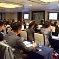 1月25日、日本コンベンション協会(JCMA)次世代委員会は東京・リビエラ青山で「第1回JCMA次世代勉強会」を開催した。参加者は若手会員56人。 会の冒頭、主催を代表して次世代委員長の南崎康貴氏が挨拶。同委員会初の試み […]