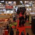 日本冷凍空調工業会は2月27日から「HVAC&R JAPAN 2018(第40回冷凍・空調・暖房展)」を幕張メッセで開催している。 同展は冷凍空調機器や産業用冷却・加熱設備、関連機器が一堂に会する冷熱ビジネスの祭 […]