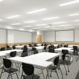 内屈指の複合施設であるサンシャインシティは研修目的の会議室ニーズの高まりを受け、ワールドインポートマートビル5階に2室を増室し、4月1日より営業を開始する。 新たに設置されるのは「ROOM16」(134㎡)と「ROOM1 […]