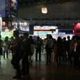 コンピュータエンターテインメント協会(CESA)は、日経BP社共催のもと「東京ゲームショウ2018」(TGS2018)を9月20日から23日までの4日間、幕張メッセ全館で開催することを決定し、出展申込受付を開始した。 今 […]