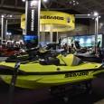 今日から「ジャパンインターナショナルボートショー2018」がパシフィコ横浜と横浜ベイサイドマリーナの2会場で開催中。主催は日本マリン事業協会。ボート、ヨットの展示のほか、各種マリン用品、マリンレジャーなど222社が出展し […]