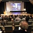 八王子観光コンベンション協会は3月19日、「新しい集客スタイル〜八王子MICEの可能性〜」と題して、八王子・生涯学習センターでセミナーを実施。MICEの誘致が八王子にもたらす経済効果や商業の活性化、ビジネス・イノベーショ […]