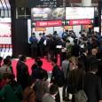 インターモールド振興会は「INTERMOLD2018/金型展2018」(主催:日本金型工業会とテレビ大阪)、「金属プレス加工技術展2018」(主催:日本金属プレス工業協会)を4月18日から21日までの3日間、インテックス […]