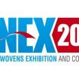 ANFA(アジア不織布協会)、ANNA(日本不織布協会)は6月6日から8日の3日間、「ANEX2018(アジア不織布産業総合展示会・会議)」を東京ビッグサイトで開催する。同展はアジア最大の不織布産業総合展示会で、12年ぶ […]