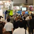 日本電設工業協会はこのほど、5月23日から25日までインテックス大阪で開催される「JECA FAIR2018〜第66回電設工業展」の概要を発表した。 大阪開催としては過去最大規模となる今回、229社、715小間が出展し、 […]