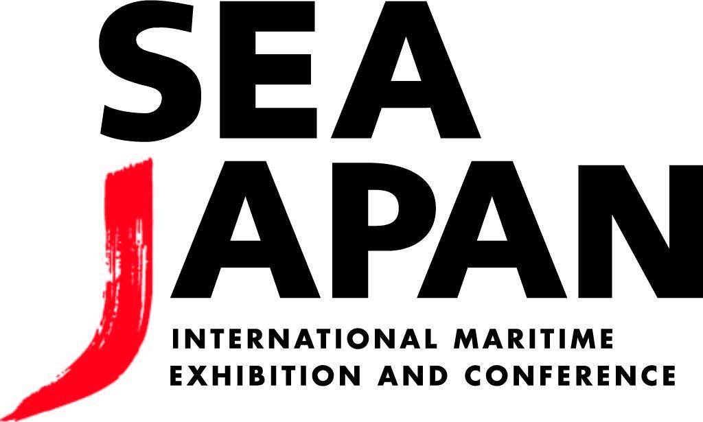 SeaJapan_logo_jpg