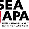 UBMジャパンは4月11日から13日までの3日間、国内最大の国際海事展「Sea Japan2018」を東京ビッグサイトで開催する。 同展は今回「競争力」をテーマに環境保全、安全運航、付加価値の観点から会場内を構成し、過去 […]