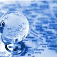 JNTO(日本政府観光局)は、平成29年度下期の募集で「MICEアンバサダー」を新たに認定した。 今回認定されたのは、東北大学災害科学国際研究所・所長の今村文彦氏、筑波大学システム情報系知能機能工学域・葛岡英明氏、京都大 […]