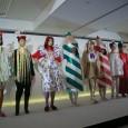協同組合資材連は、5月24日・25日の2日間、「第98回東京レザーフェア」(TLF)を都立産業貿易センター台東館で開催する。 同フェアは皮革の需要の拡大や、業界の発展を目的に、皮革製品素材である皮・関連副資材の可能性や魅 […]