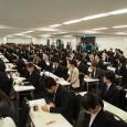 東京ディスプレイ協同組合(東デ協)の人材開発委員会および青年懇話会は4月27日、TKP市ヶ谷カンファレンスセンターで「新入社員教育研修会 業界編&交流会」を開催し、業界の未来を担う若手社員200人以上が参加した。 カリキ […]