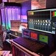 舞台照明・美術機器の販売を行うゴング・インターナショナルは、5月30・31日に多摩市民館で行われた演出照明機器の展示会「第11回MTC2018」(主催=エンジニア・ライティング)に出展した。 プロジェクションマッピングな […]
