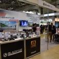 BlackVueは運輸・交通システムEXPOに出展し、4Kドライブレコーダーを含む車両管理ソリューション「BlackVue」シリーズを紹介した。 同社は韓国から世界中へ事業を展開するドライブレコーダーメーカで、「運輸・交 […]