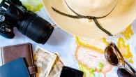 日本観光振興協会、日本旅行業協会、日本政府観光局(JNTO)は「ツーリズムEXPOジャパン2018」を東京ビッグサイトで開催する。会期は9月20日から23日までの4日間で20・21日はビジネスデイ。 同展は国内外の観光振 […]