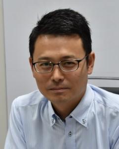 【記事C】日本能率協会 中野氏