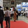 日本経営協会、日本病院会は、7月11日から13日の3日間「国際モダンホスピタルショウ2018」を東京ビッグサイトで開催する。 同展は保健・医療・福祉関連の展示会で、「健康・医療・福祉の未来をひらく ~世代と国境を越えた豊 […]