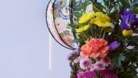 綜合ユニコムは6月28日・6月29日の2日間、「フューネラルビジネスフェア2018」をパシフィコ横浜で開催する。 同展は葬祭サービスの総合展示会で今回は、既存の装具ゾーン、業務支援ゾーン、付帯サービスゾーン、フューネラル […]