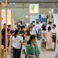 オーガニック・ナチュラル製品が一堂に集う「国際オーガニックEXPO2018」が8月30日から9月1日までの3日間、パシフィコ横浜で開催される。 試飲・試食、販売も可能な同展はオーガニック関連で国内唯一のBtoB を中心と […]