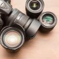 ケルンメッセは9月26日から29日にかけてドイツ・ケルンメッセ会場で「第35回フォトキナ」を開催する。 フォトキナは世界最大級の写真・イメージング展。1950年に初開催し、2017年には大規模リニューアルを行い、それまで […]