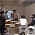 展示会や商業空間などのデザインを手がける丹青社は、今年2月に空間演出の専門部署として「クロスメディアインキュベートセンター」を立ち上げた。それに伴いデジタルサイネージの活用をはじめとする空間演出技術の開発・実証拠点として […]