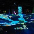森ビルとチームラボが運営する「森ビル デジタルアート ミュージアム:エプソン チームラボ ボーダレス」が6月21日にお台場パレットタウンでオープンした。約50作品にもおよぶチームラボのデジタルアート作品が体感できる1万㎡ […]