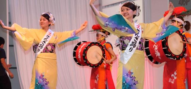 日本観光振興協会・日本旅行業協会(JATA)・日本政府観光局(JNTO)は9月20日から23日の4日間、「ツーリズムEXPOジャパン2018」を東京ビッグサイトで開催する。 今回は出展ブースで商談を行う欧米型商談会のスタ […]