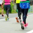 三菱地所は、8月3日(金)~8月19日(日)の期間、参加型スポーツイベント「Marunouchi Sports Fes 2018」を、丸の内・有楽町・大手町エリアで開催する。今回で3回目を迎えるこのイベントは、子供から高 […]