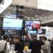 Japan IT Week春・前期が東京ビッグサイトで開催