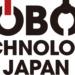 来年7月に愛知県国際展示場(Aichi Sky Expo)で「ROBOT TECHNOLOGY JAPAN(ロボットテクノロジージャパン)」が初開催