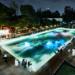 博展が手掛けた「光と霧のデジタルアート庭園」がグッドデザイン賞を受賞